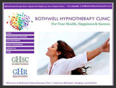 Lanarkshire Hypnotherapy Clinic